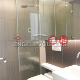 3 Bedroom Family Flat for Sale in Wan Chai