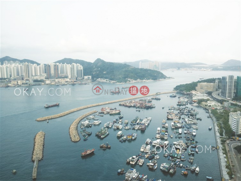 香港搵樓|租樓|二手盤|買樓| 搵地 | 住宅出售樓盤-3房2廁,極高層,星級會所《逸濤灣冬和軒 (4座)出售單位》
