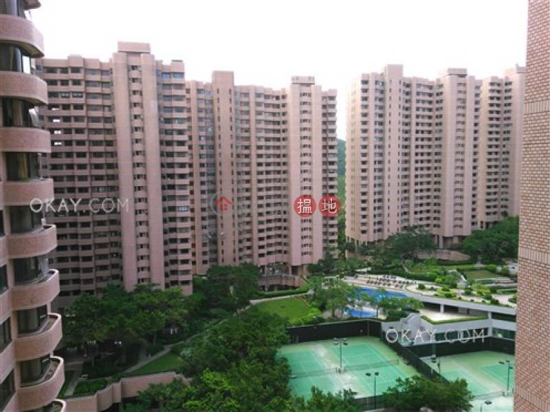 陽明山莊 山景園-高層-住宅-出租樓盤HK$ 57,000/ 月