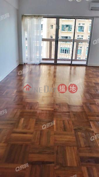 HK$ 52,000/ month, Realty Gardens Western District Realty Gardens | 3 bedroom High Floor Flat for Rent
