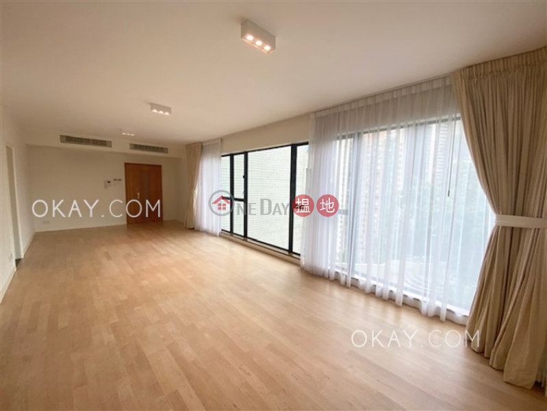 Property Search Hong Kong | OneDay | Residential Rental Listings | Lovely 3 bedroom in Mid-levels East | Rental