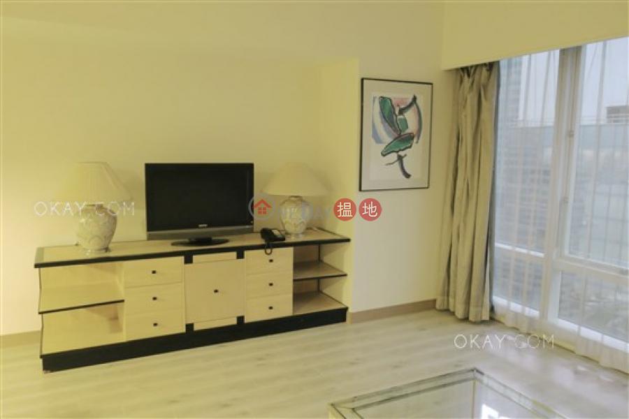 會展中心會景閣|高層-住宅|出租樓盤|HK$ 33,000/ 月