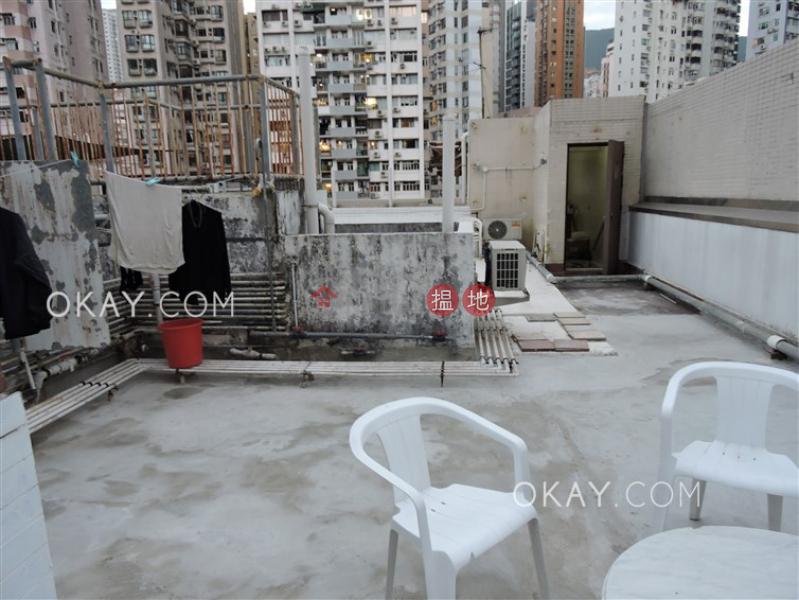 HK$ 1,050萬|豐榮苑-灣仔區2房1廁豐榮苑出售單位