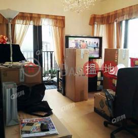 The Babington   3 bedroom Mid Floor Flat for Sale The Babington(The Babington)Sales Listings (QFANG-S94809)_0