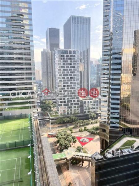 會展中心會景閣|高層|住宅-出租樓盤|HK$ 50,000/ 月