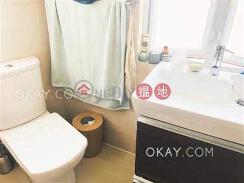 1房1廁,實用率高,極高層《雅蘭閣出售單位》|雅蘭閣(Orlins Court)出售樓盤 (OKAY-S367897)_0