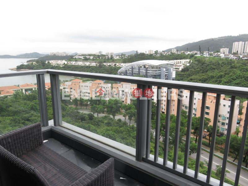 HK$ 66,000/ 月愉景灣 15期 悅堤 L8座|大嶼山愉景灣三房兩廳筍盤出租|住宅單位