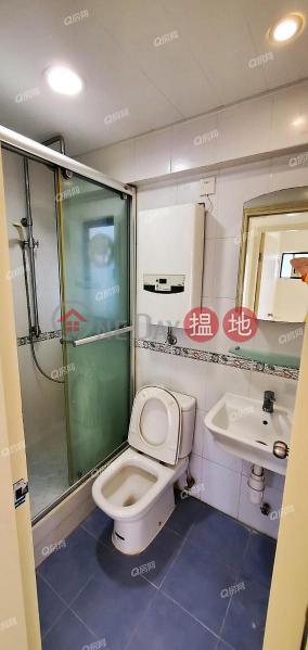 麗怡苑 (2座)-高層 住宅出租樓盤-HK$ 19,000/ 月