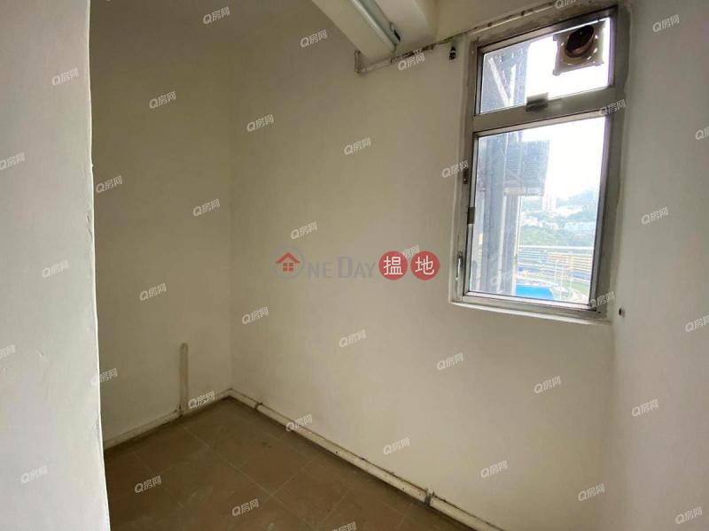 愉景樓|未知-住宅|出租樓盤-HK$ 32,000/ 月