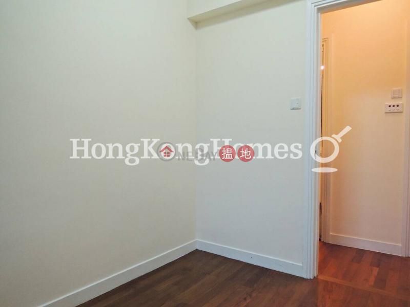 香港搵樓|租樓|二手盤|買樓| 搵地 | 住宅|出租樓盤碧濤花園兩房一廳單位出租