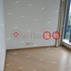 Riva | 4 bedroom Low Floor Flat for Rent|Yuen LongRiva(Riva)Rental Listings (XGXJ580400058)_0