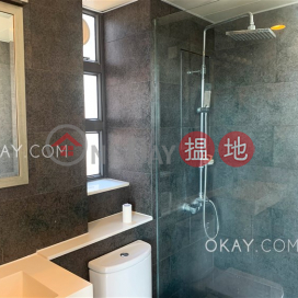Charming 1 bedroom on high floor with harbour views | For Sale|Hollywood Terrace(Hollywood Terrace)Sales Listings (OKAY-S19402)_3
