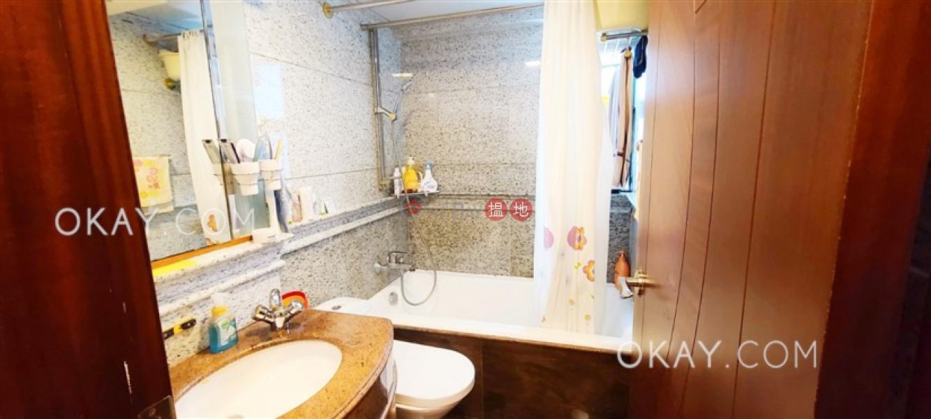 22 Tung Shan Terrace, Low Residential   Sales Listings HK$ 19.5M