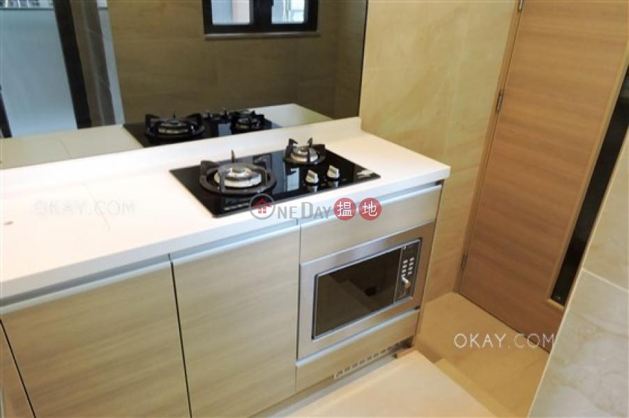 3房2廁,極高層《吉席街18號出租單位》-18吉席街 | 西區香港|出租|HK$ 26,500/ 月