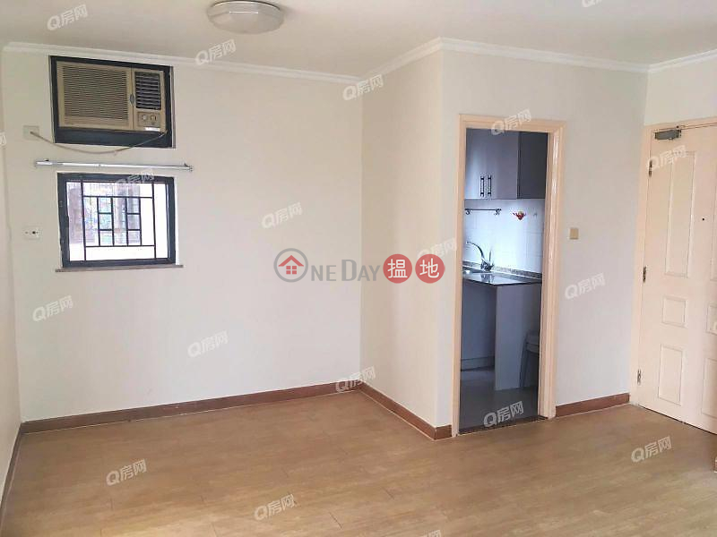 朗景臺 2座-高層住宅-出租樓盤-HK$ 14,000/ 月