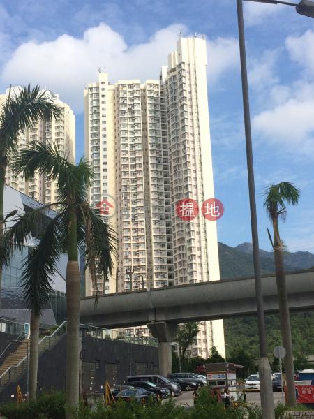 欣安邨欣頌樓 (Yan On Estate Yan Chung House) 馬鞍山 搵地(OneDay)(3)