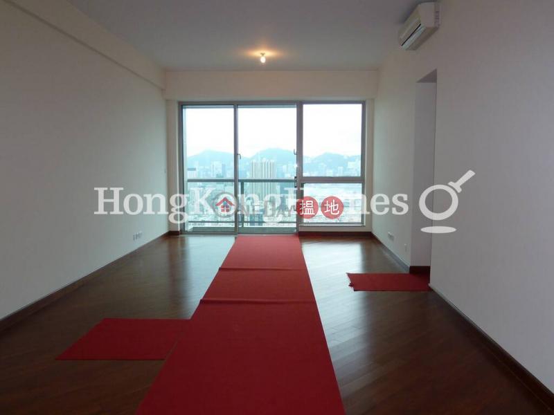 HK$ 60,000/ 月|帝峰‧皇殿1座油尖旺|帝峰‧皇殿1座4房豪宅單位出租
