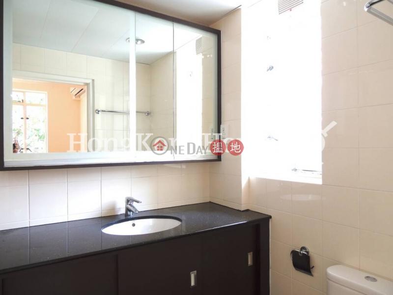 香港搵樓 租樓 二手盤 買樓  搵地   住宅出租樓盤 南郊別墅三房兩廳單位出租