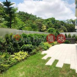 Mount Pavilia | 4 bedroom Low Floor Flat for Rent|Mount Pavilia(Mount Pavilia)Rental Listings (XG1169700227)_0