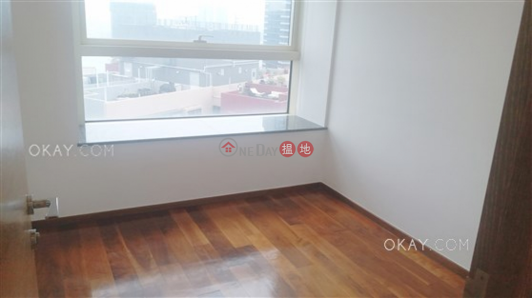 Property Search Hong Kong   OneDay   Residential   Sales Listings, Charming 3 bedroom on high floor with balcony   For Sale