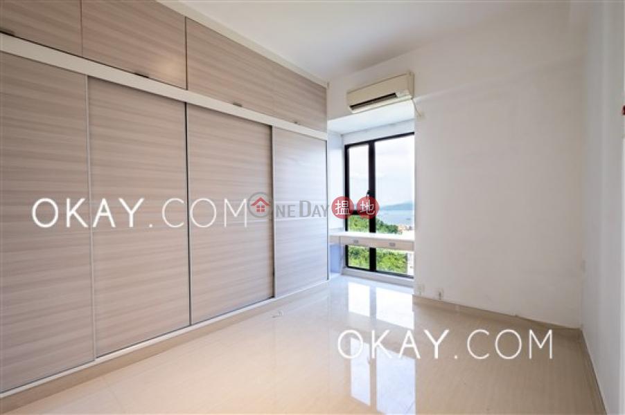 慧苑C座-高層-住宅-出租樓盤-HK$ 57,000/ 月
