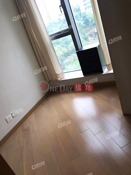 形品 罕有3房套 有匙 靚裝《形品租盤》|形品(Lime Habitat)出租樓盤 (QFANG-R96125)