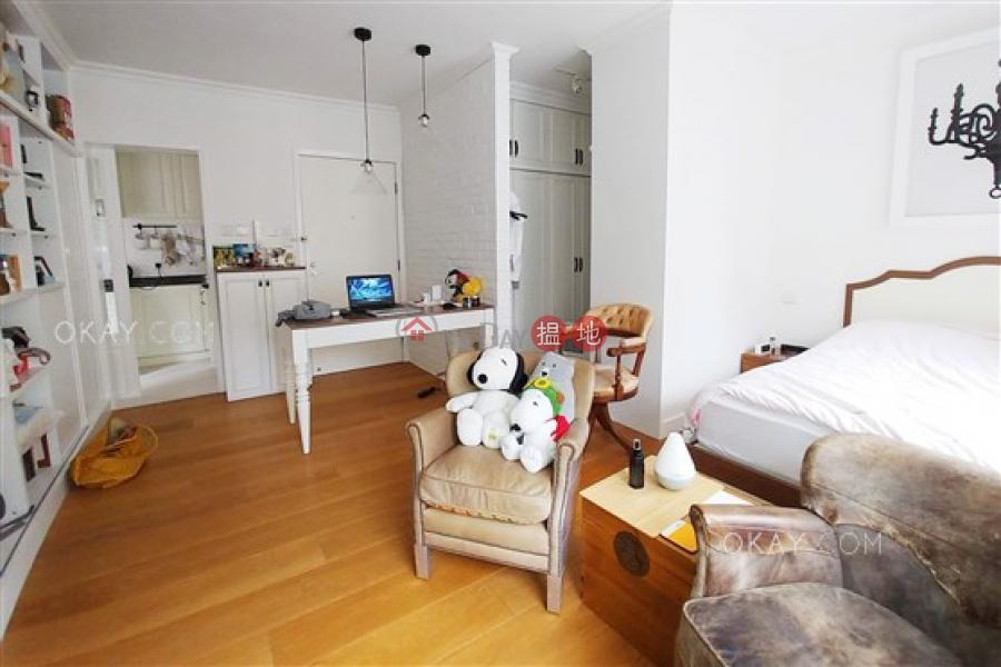 香港搵樓|租樓|二手盤|買樓| 搵地 | 住宅-出售樓盤|1房1廁,極高層,露台《豪軒出售單位》