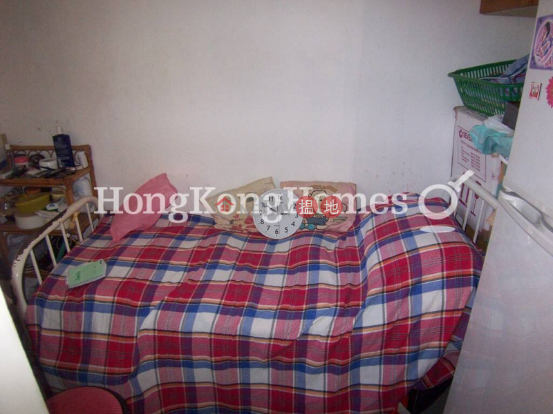 Property Search Hong Kong | OneDay | Residential Sales Listings 3 Bedroom Family Unit at San Francisco Towers | For Sale
