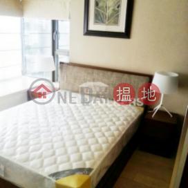 3 Bedroom Family Flat for Sale in Sheung Wan SOHO 189(SOHO 189)Sales Listings (EVHK25341)_0