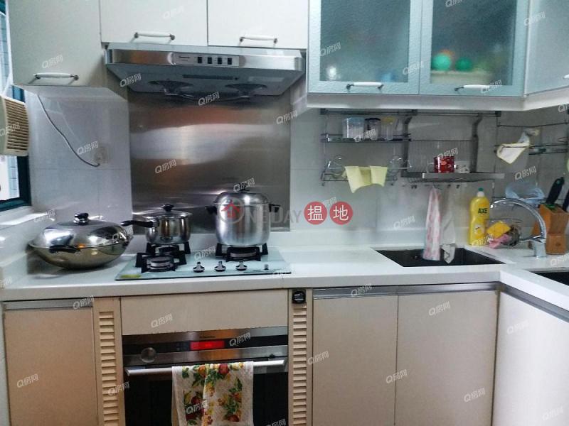 觀瀾雅軒2座|低層住宅出售樓盤|HK$ 1,980萬