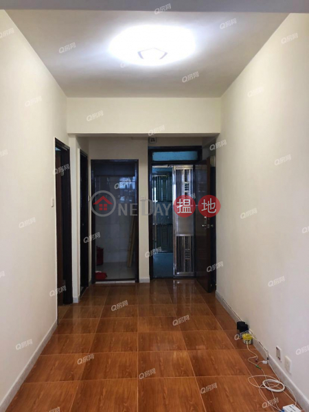 Cheong Ming Building   2 bedroom High Floor Flat for Sale 53-59 Sing Woo Road   Wan Chai District, Hong Kong, Sales, HK$ 9.3M