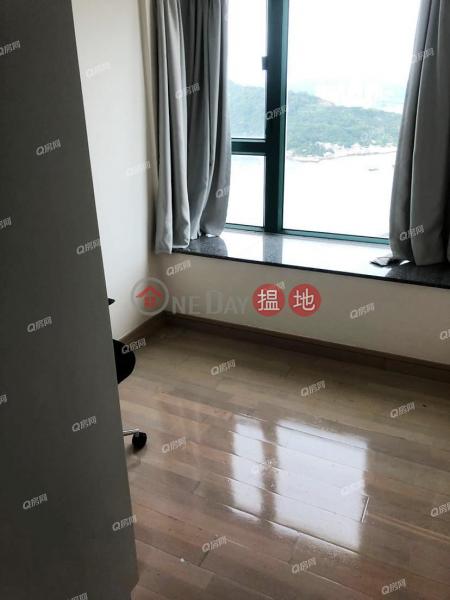 HK$ 2,350萬嘉亨灣 6座-東區名人大宅,海景,靜中帶旺《嘉亨灣 6座買賣盤》