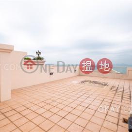 Beautiful house with sea views, rooftop & balcony | For Sale|Phase 1 Regalia Bay(Phase 1 Regalia Bay)Sales Listings (OKAY-S40961)_0
