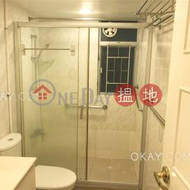 3房2廁,實用率高,星級會所,可養寵物《城市花園2期9座出租單位》|城市花園2期9座(City Garden Block 9 (Phase 2))出租樓盤 (OKAY-R157003)_0