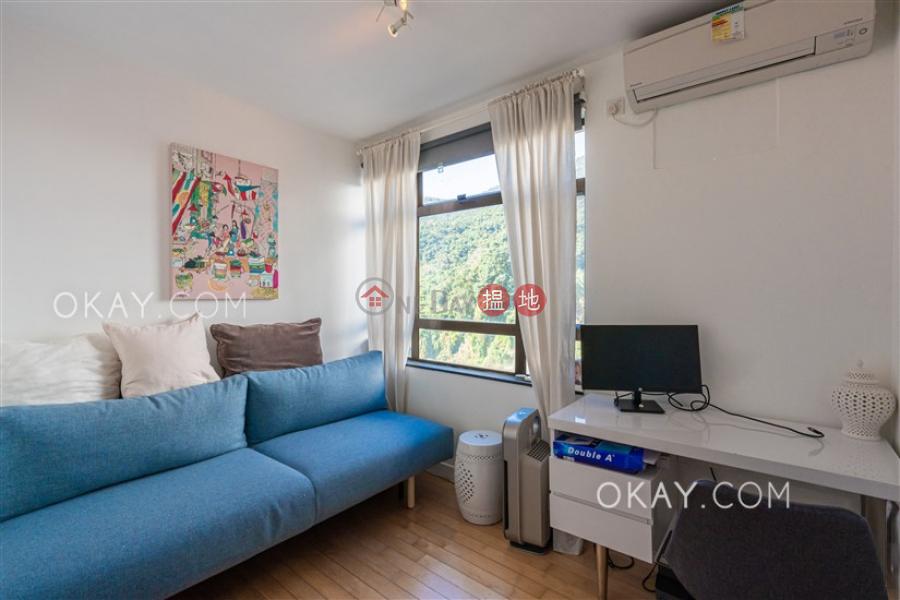 Rare house with sea views, balcony | For Sale | Tai Au Mun 大坳門 Sales Listings