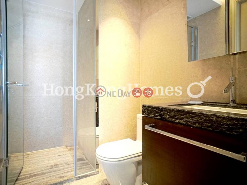 深灣 9座4房豪宅單位出租-9惠福道 | 南區|香港出租HK$ 82,000/ 月