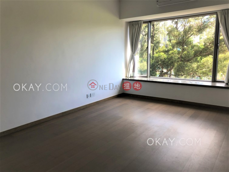 Property Search Hong Kong | OneDay | Residential, Rental Listings, Luxurious 4 bedroom with balcony & parking | Rental