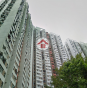 東業樓 (Tung Yip House) 鴨脷洲|搵地(OneDay)(1)