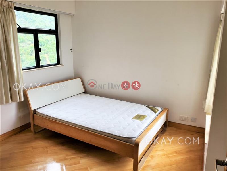 HK$ 29,000/ month, Discovery Bay, Phase 5 Greenvale Village, Greenwood Court (Block 7) Lantau Island Tasteful 4 bedroom in Discovery Bay | Rental