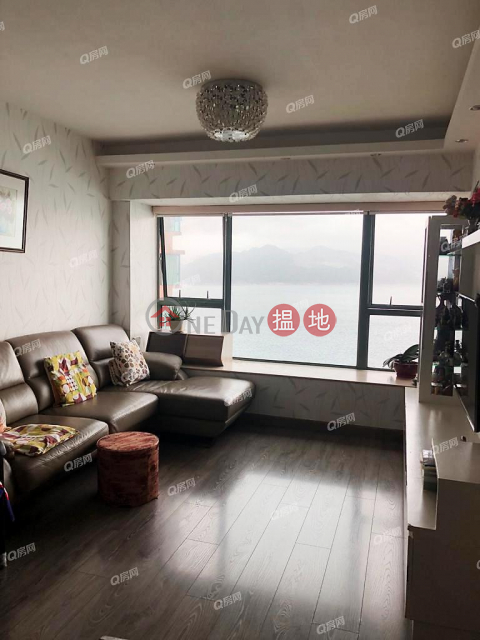 Tower 6 Island Resort   3 bedroom Mid Floor Flat for Rent Tower 6 Island Resort(Tower 6 Island Resort)Rental Listings (XGGD737701906)_0