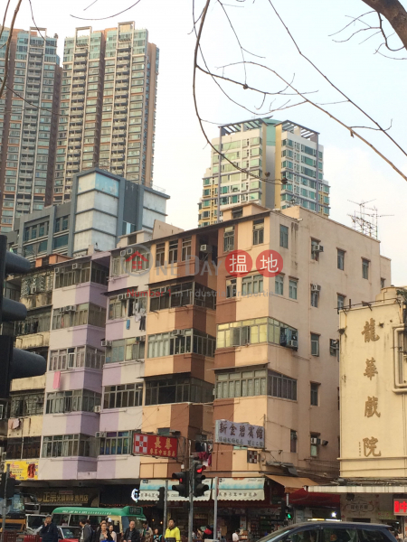 73 Yeung Uk Road (73 Yeung Uk Road) Tsuen Wan East|搵地(OneDay)(1)