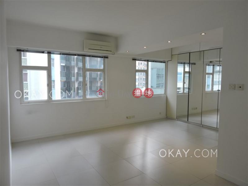 香港搵樓|租樓|二手盤|買樓| 搵地 | 住宅出售樓盤1房1廁,實用率高《康和大廈出售單位》