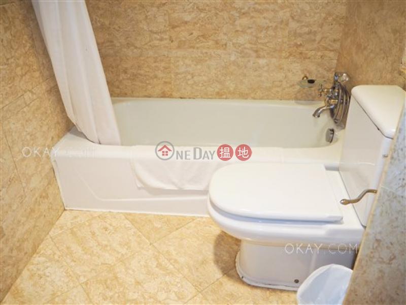 香港搵樓|租樓|二手盤|買樓| 搵地 | 住宅|出售樓盤1房1廁《高逸華軒出售單位》