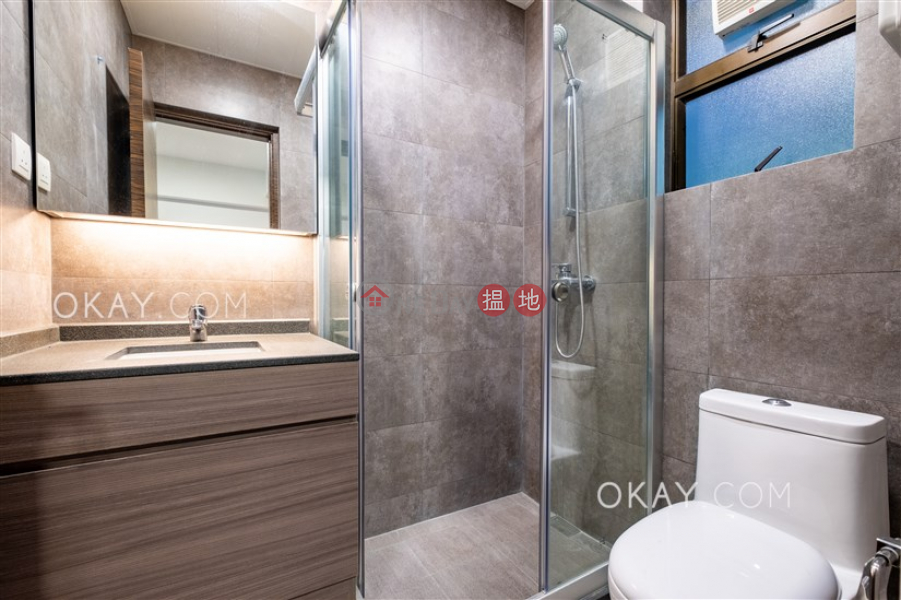 Property Search Hong Kong | OneDay | Residential Rental Listings | Intimate 2 bedroom in Mid-levels Central | Rental