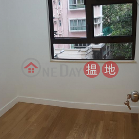 Flat for Rent in Greenland House, Wan Chai