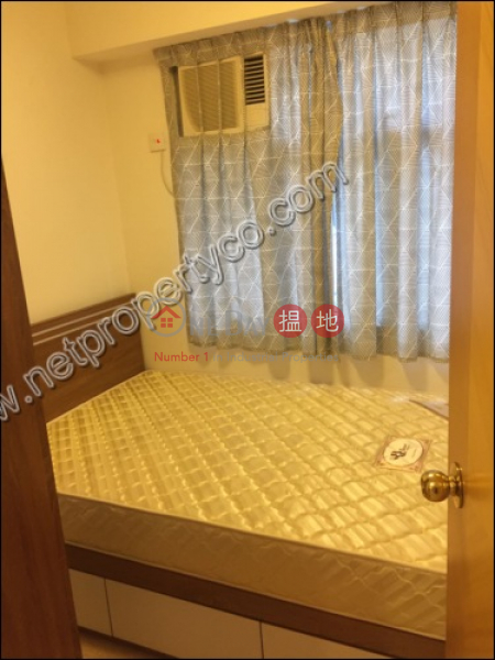 Property Search Hong Kong | OneDay | Residential Rental Listings | Apartment for Rent in Wan Chai