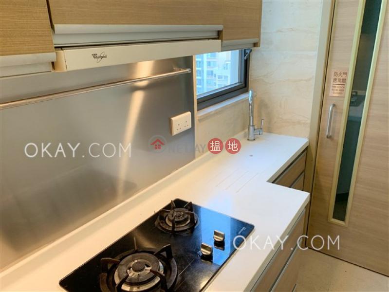 吉席街18號|高層|住宅出租樓盤|HK$ 28,500/ 月