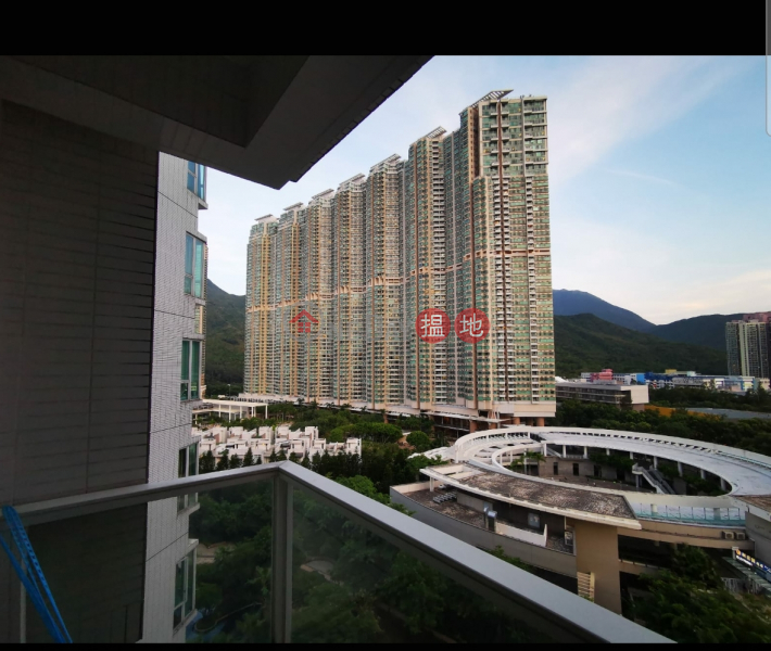 Property Search Hong Kong | OneDay | Residential Sales Listings sole agent