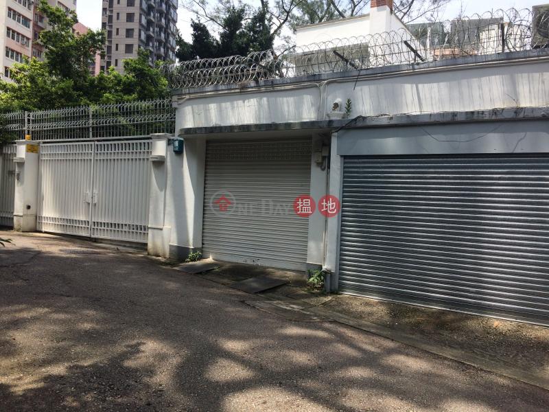 嘉道理道2號 (2 Kadoorie Avenue) 旺角|搵地(OneDay)(5)