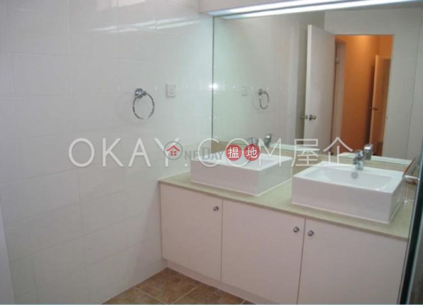 4房2廁,連車位,露台蒲苑出租單位|蒲苑(Deepdene)出租樓盤 (OKAY-R23933)
